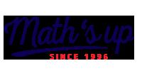 Mathsup